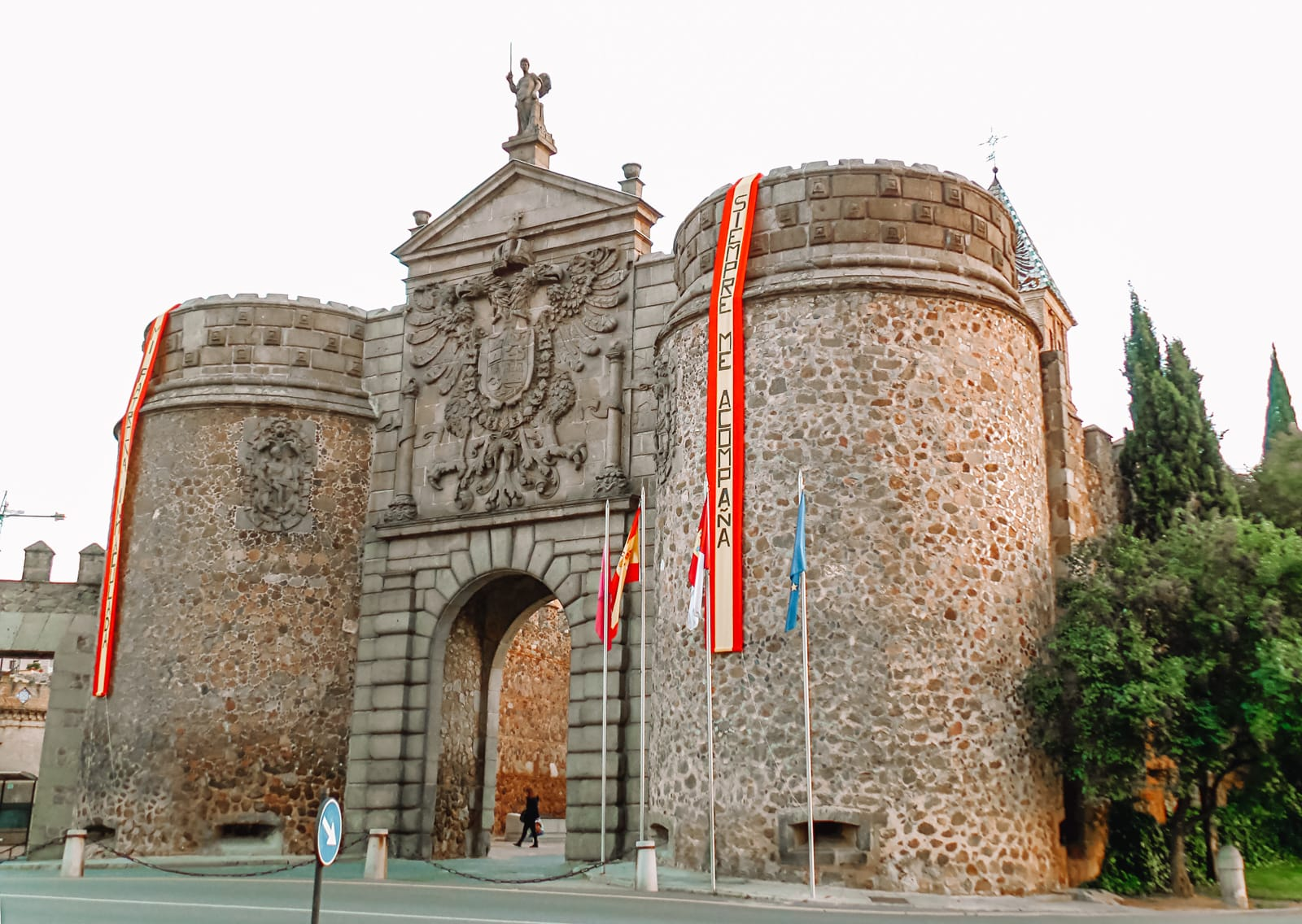 15 Best Things To Do In Toledo, Spain (11)