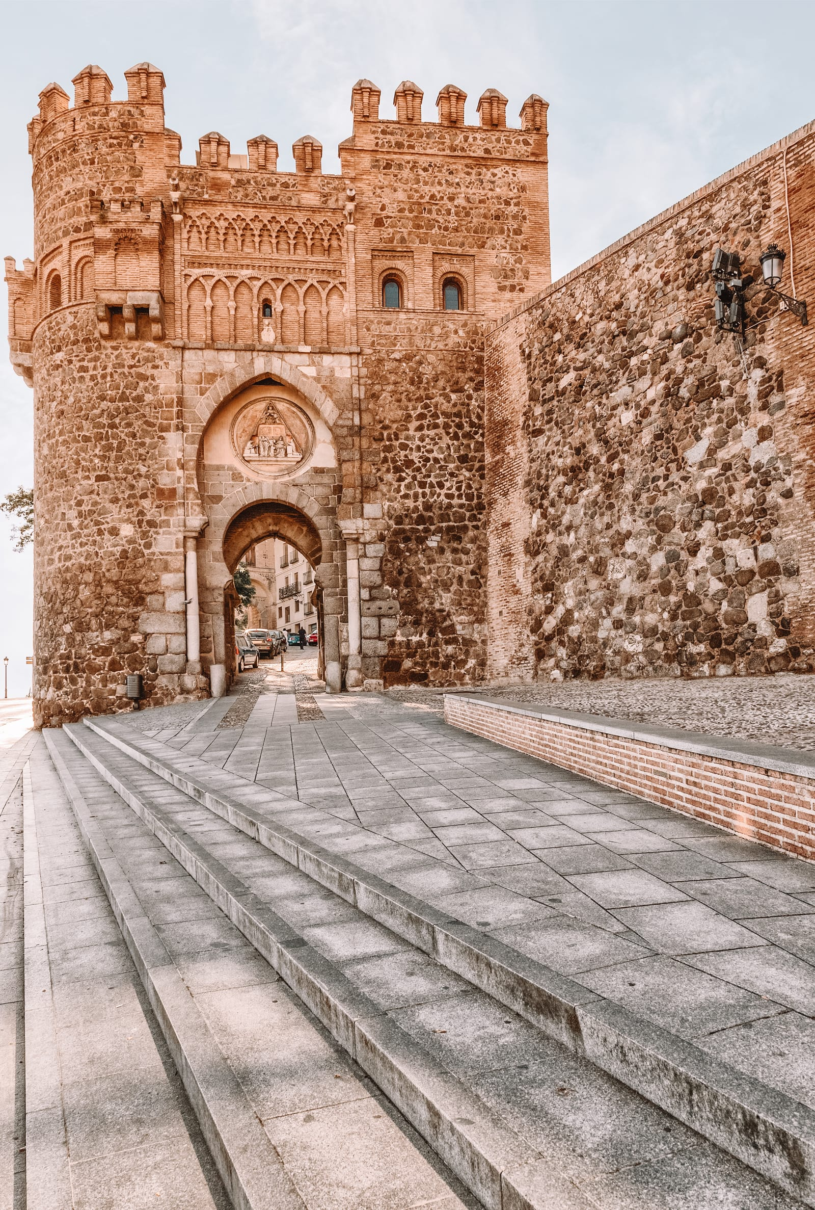 15 Best Things To Do In Toledo, Spain (12)
