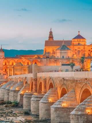 15 Best Things To Do In Cordoba, Spain (14)