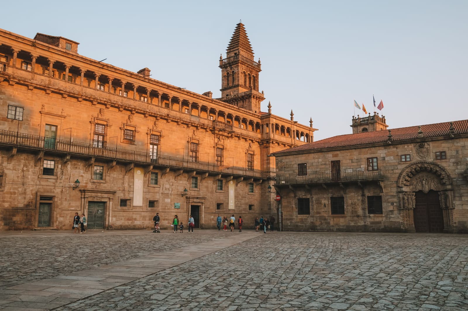 15 Best Things To Do In Santiago De Compostela, Spain (12)