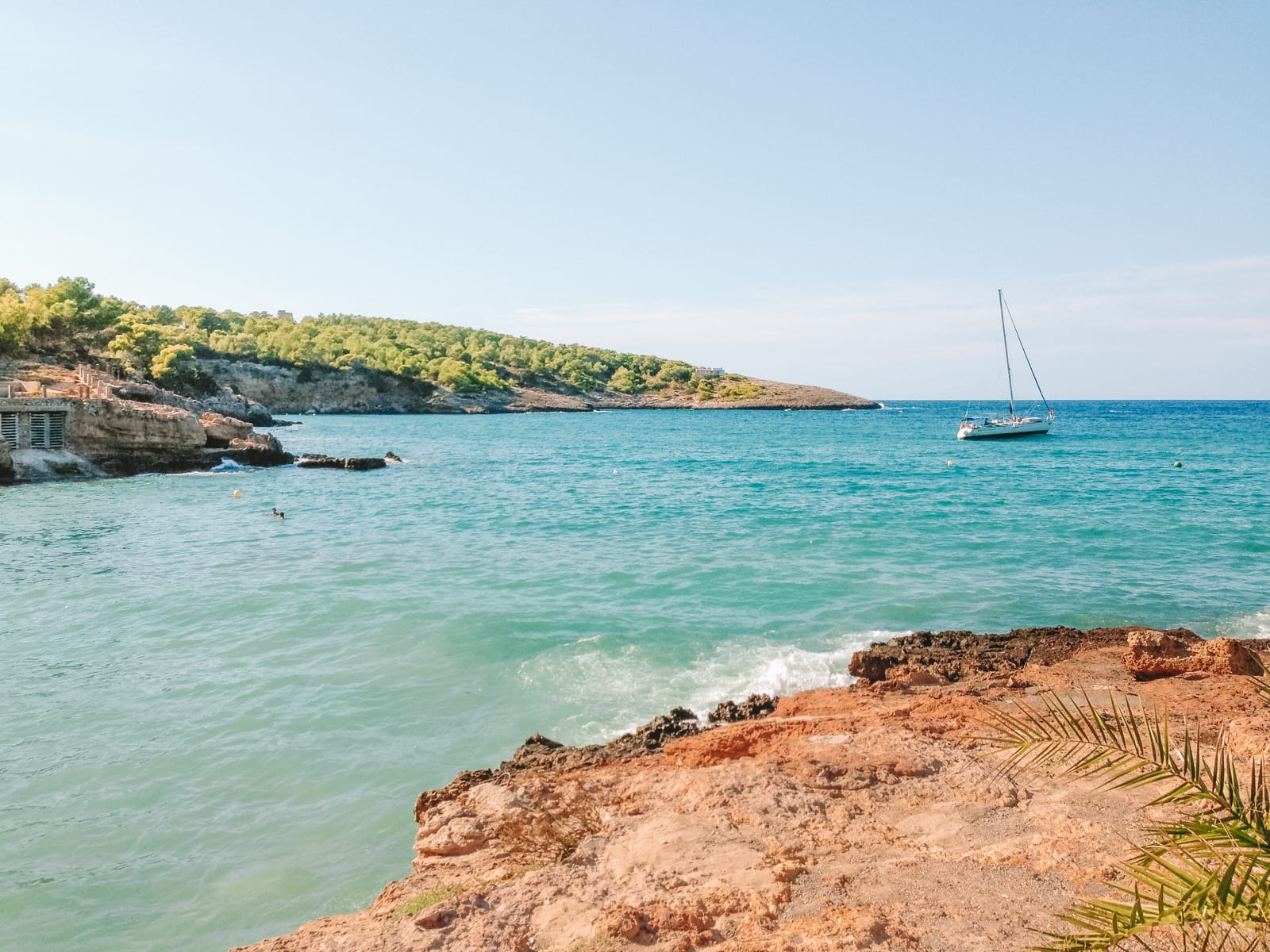 15 Best Things To Do In Ibiza, Spain (11)