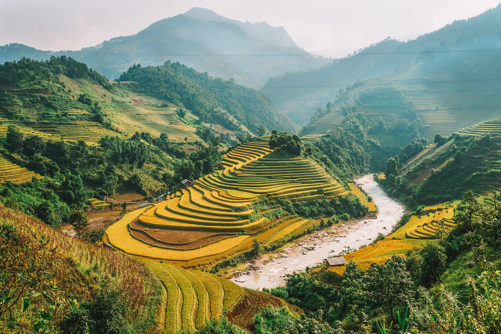 10 Best Places To Visit In Vietnam (9)