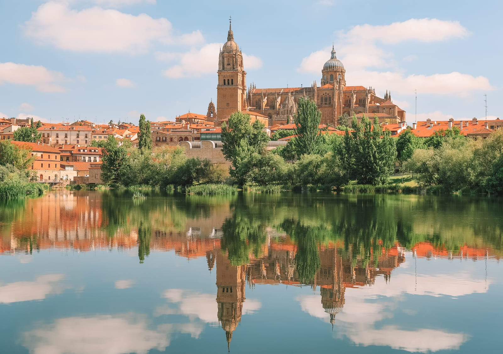 15 Best Things To Do In Salamanca, Spain (15)