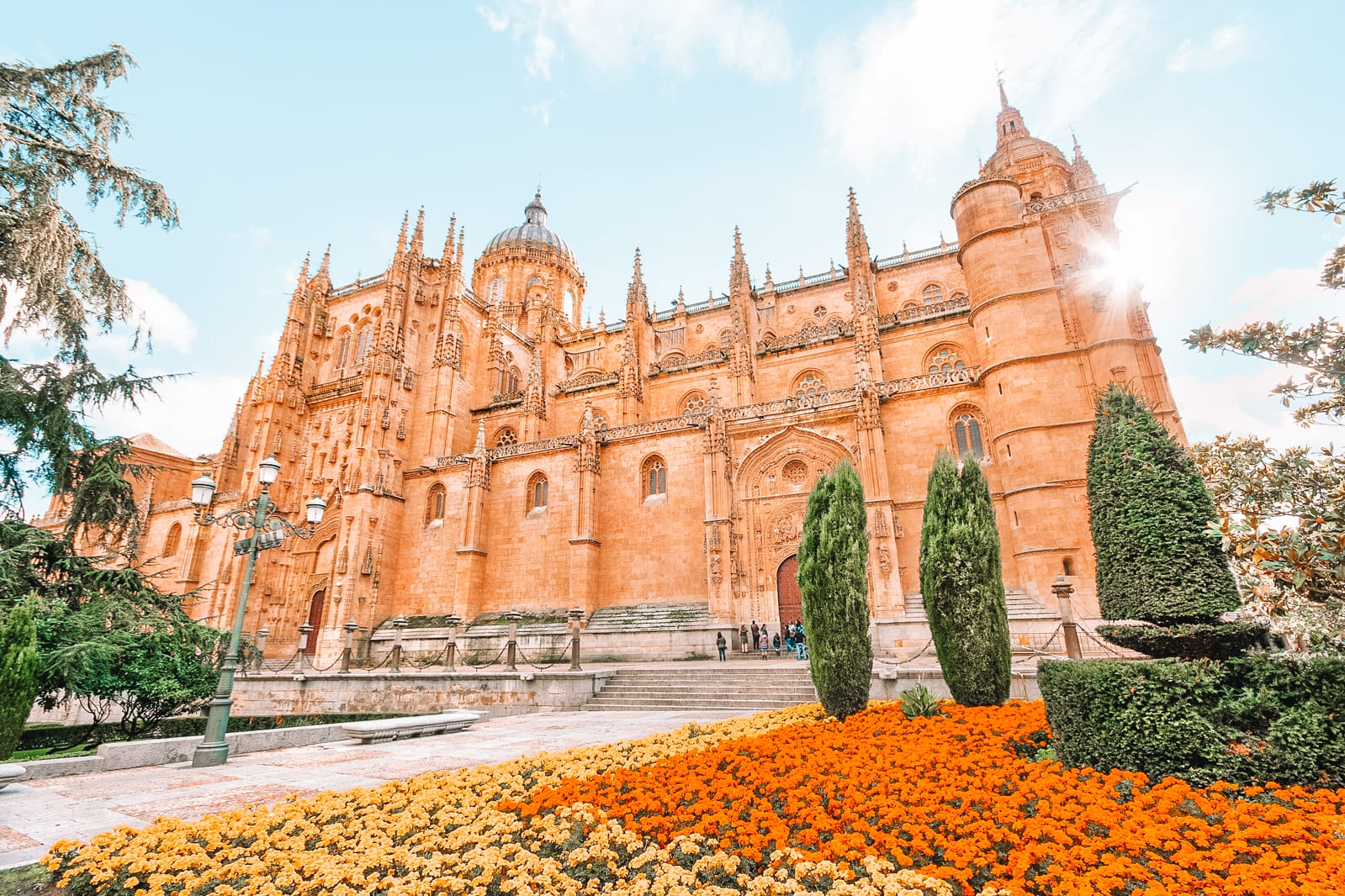 15 Best Things To Do In Salamanca, Spain (13)