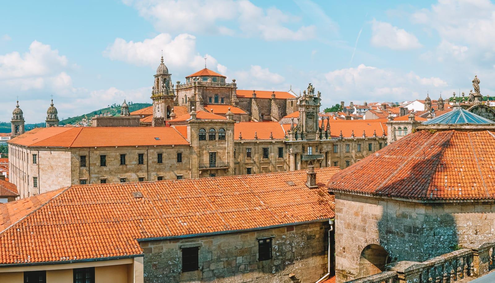15 Best Things To Do In Santiago De Compostela, Spain (14)