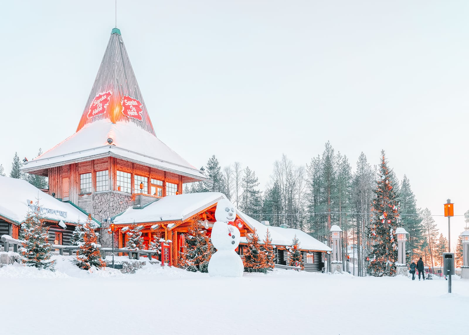 15 Best Things To Do In Lapland, Finland (10)