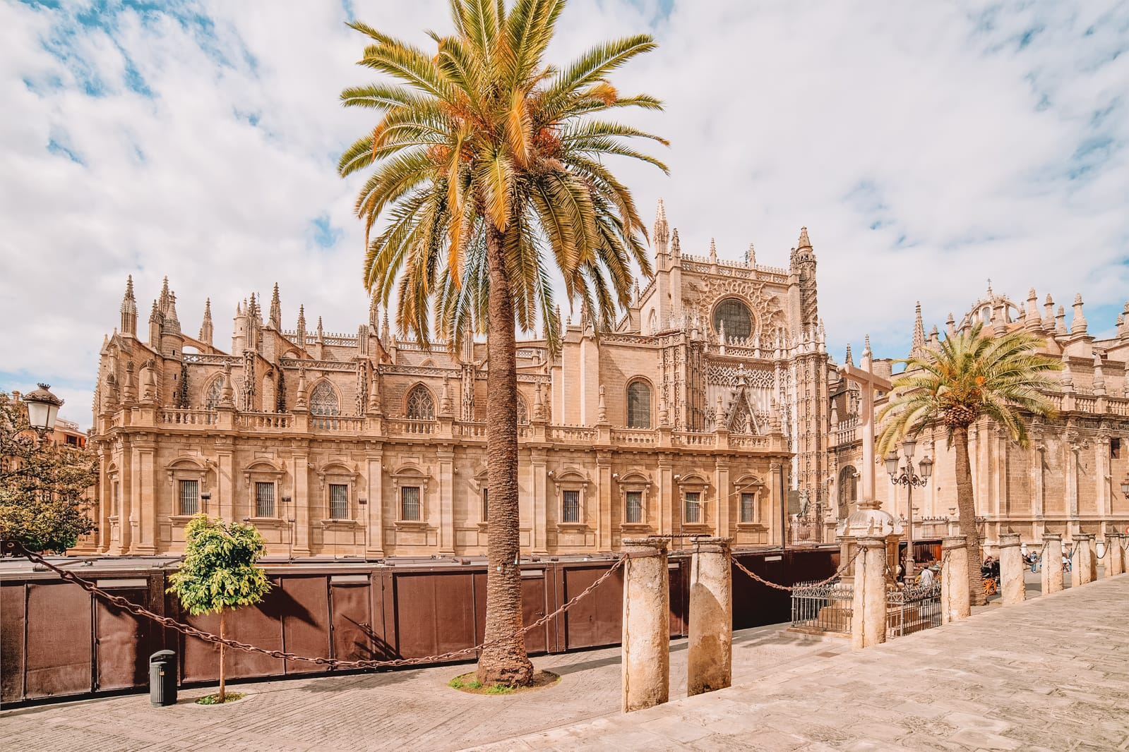 16 Best Things To Do In Seville, Spain (15)