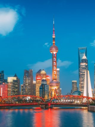 11 Best Cities To Visit In China (3)