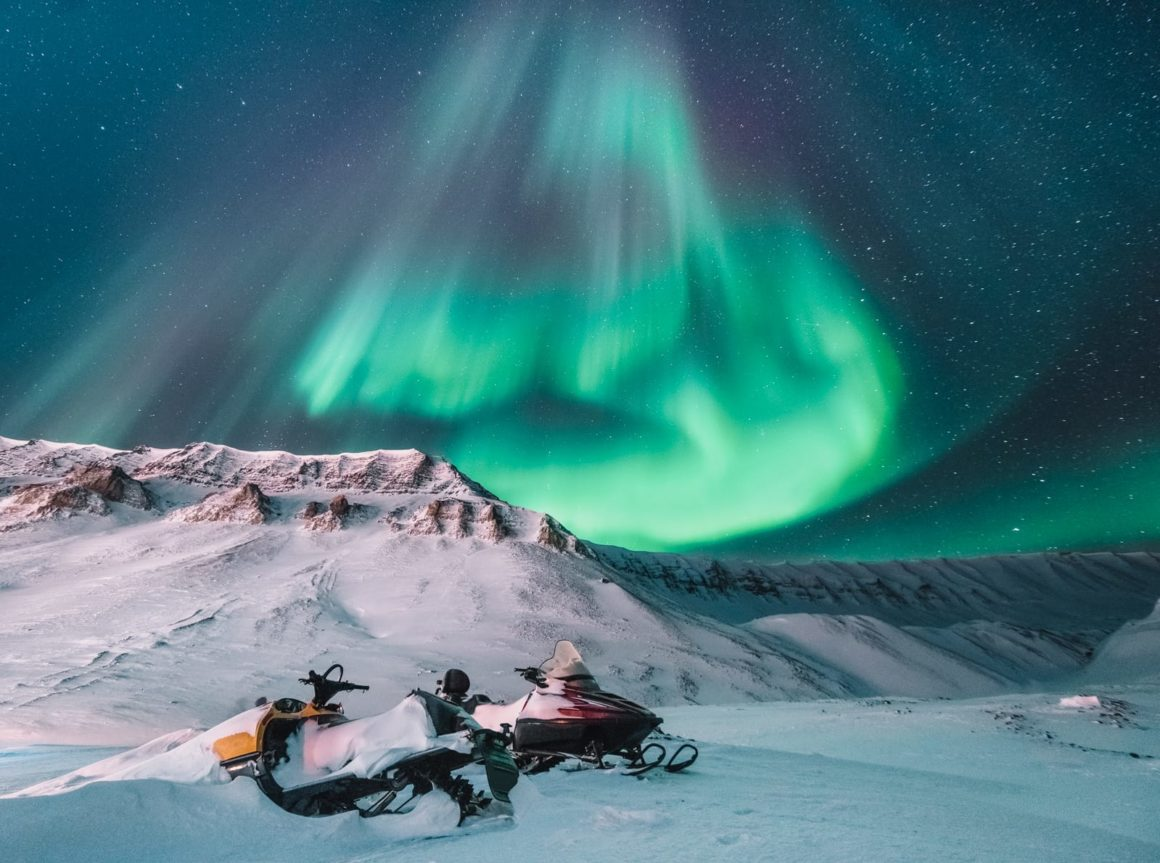 15 Best Things To Do In Lapland, Finland (13)