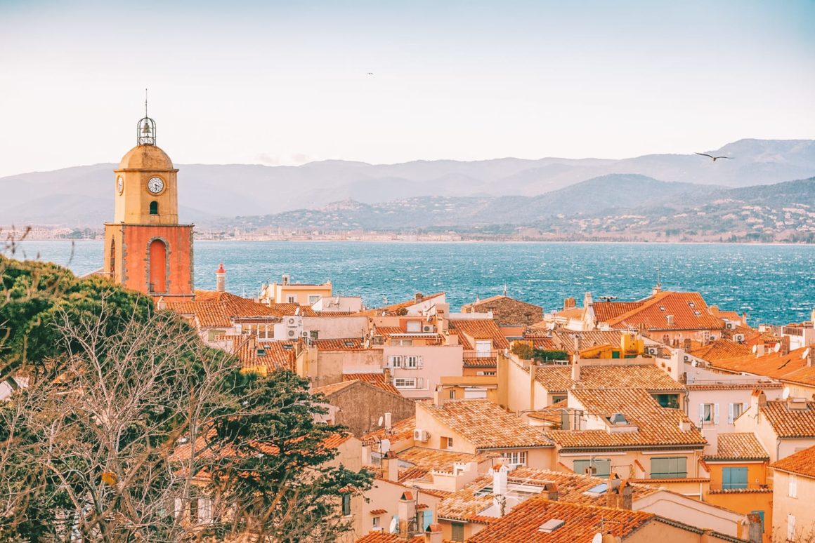15 Best Things To Do In Saint-Tropez, France (14)