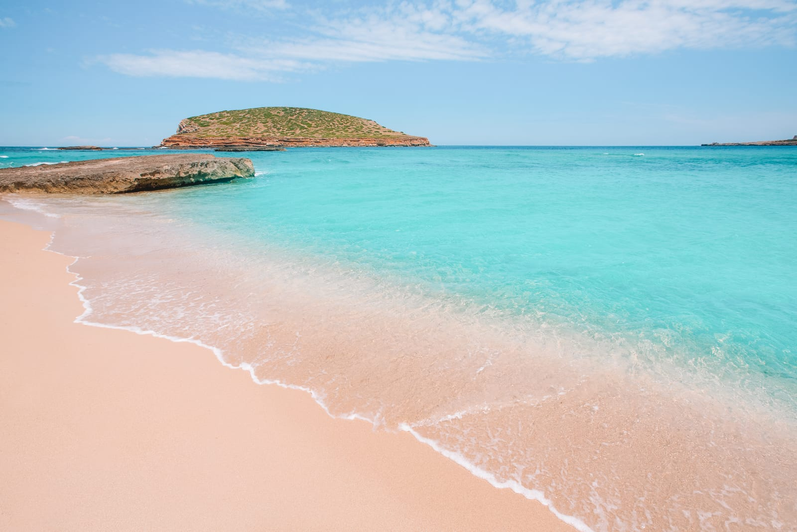 15 Best Things To Do In Ibiza, Spain (14)