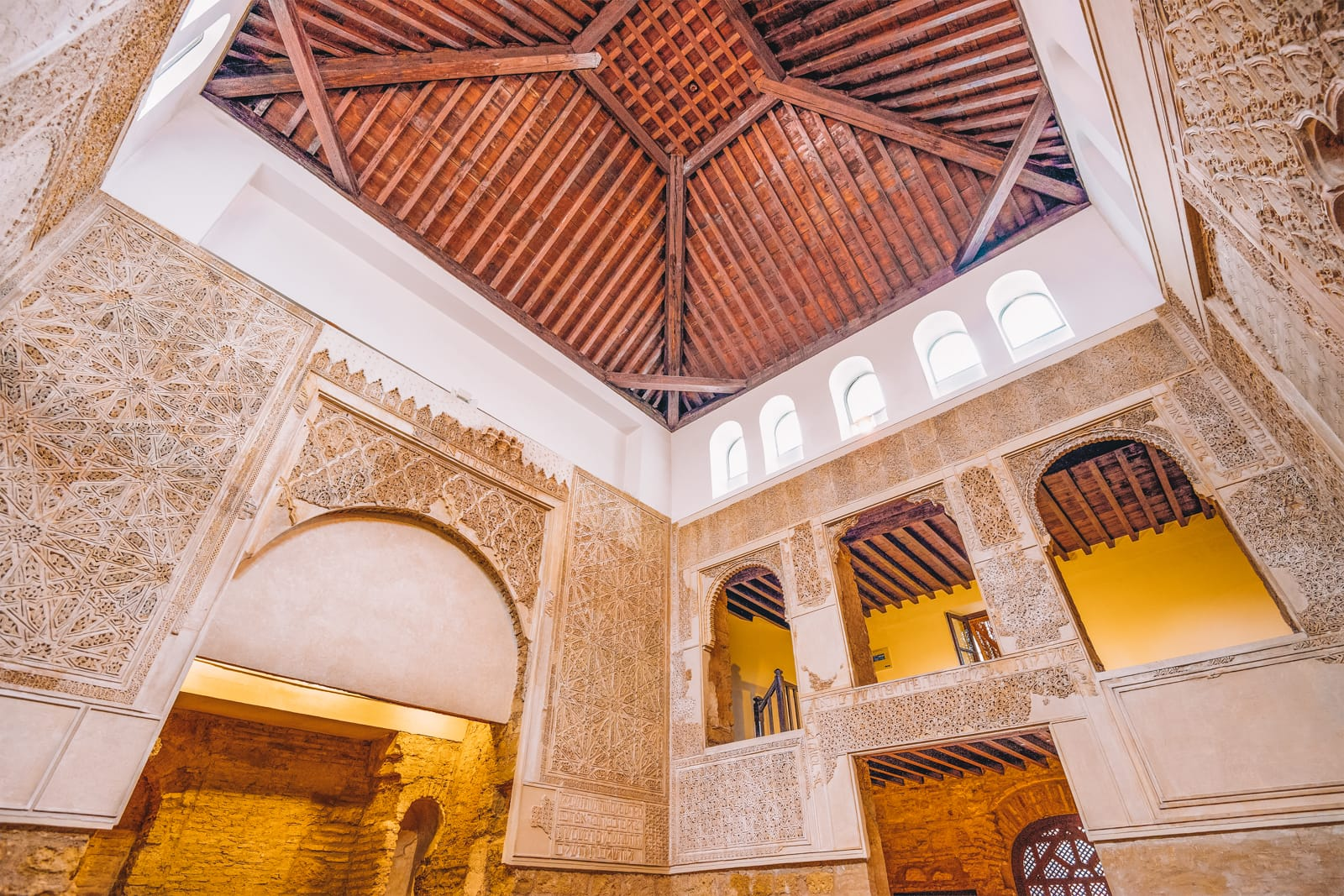 15 Best Things To Do In Cordoba, Spain (7)