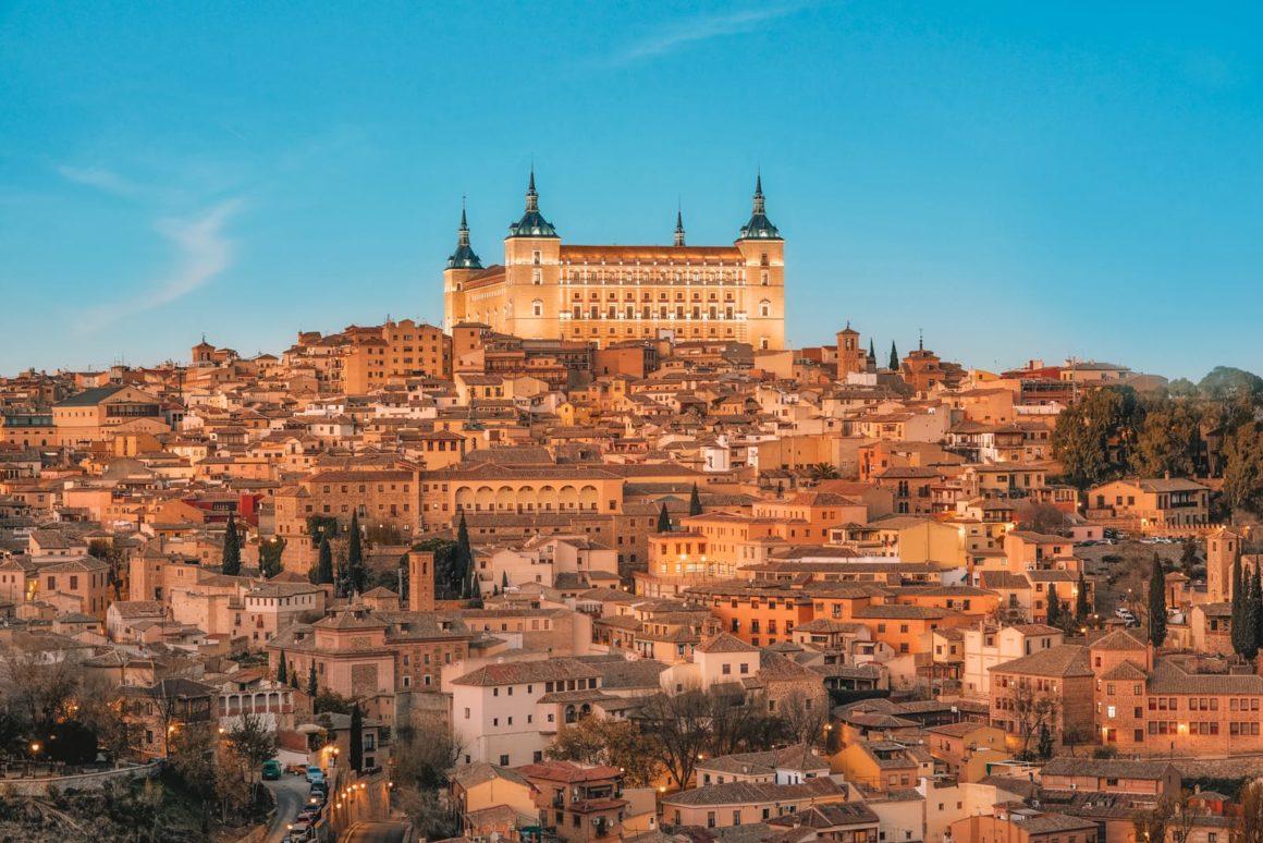 15 Best Things To Do In Toledo, Spain (14)