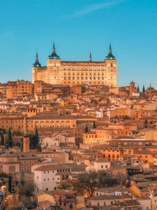 15 Best Things To Do In Toledo, Spain (14)