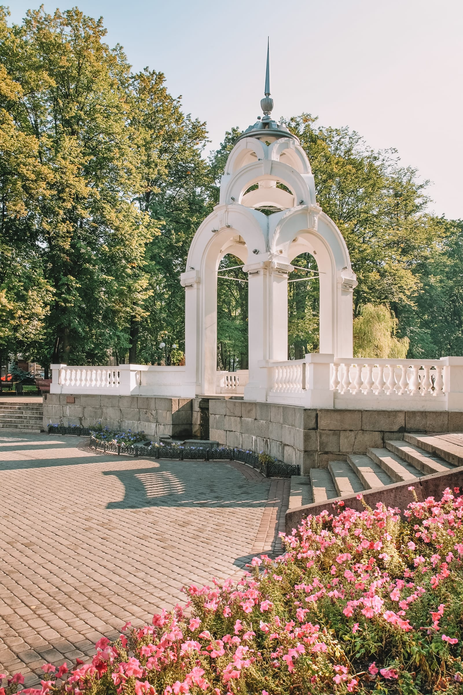 15 Best Things To Do In Kharkiv, Ukraine (15)