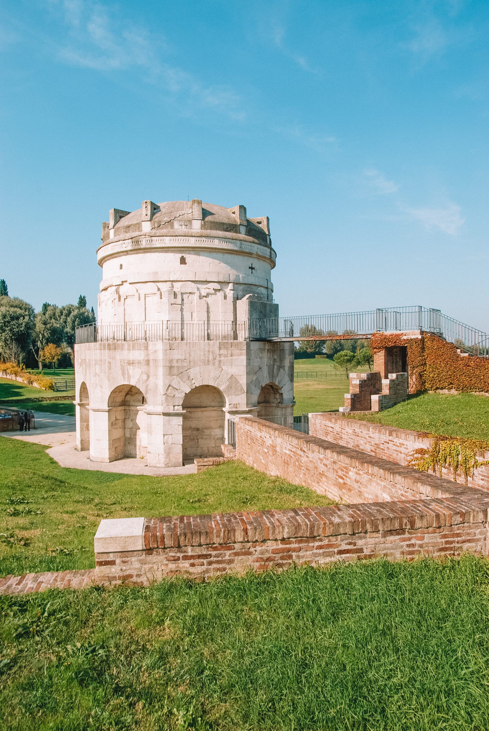 14 Best Things to do in Ravenna, Italy (15)