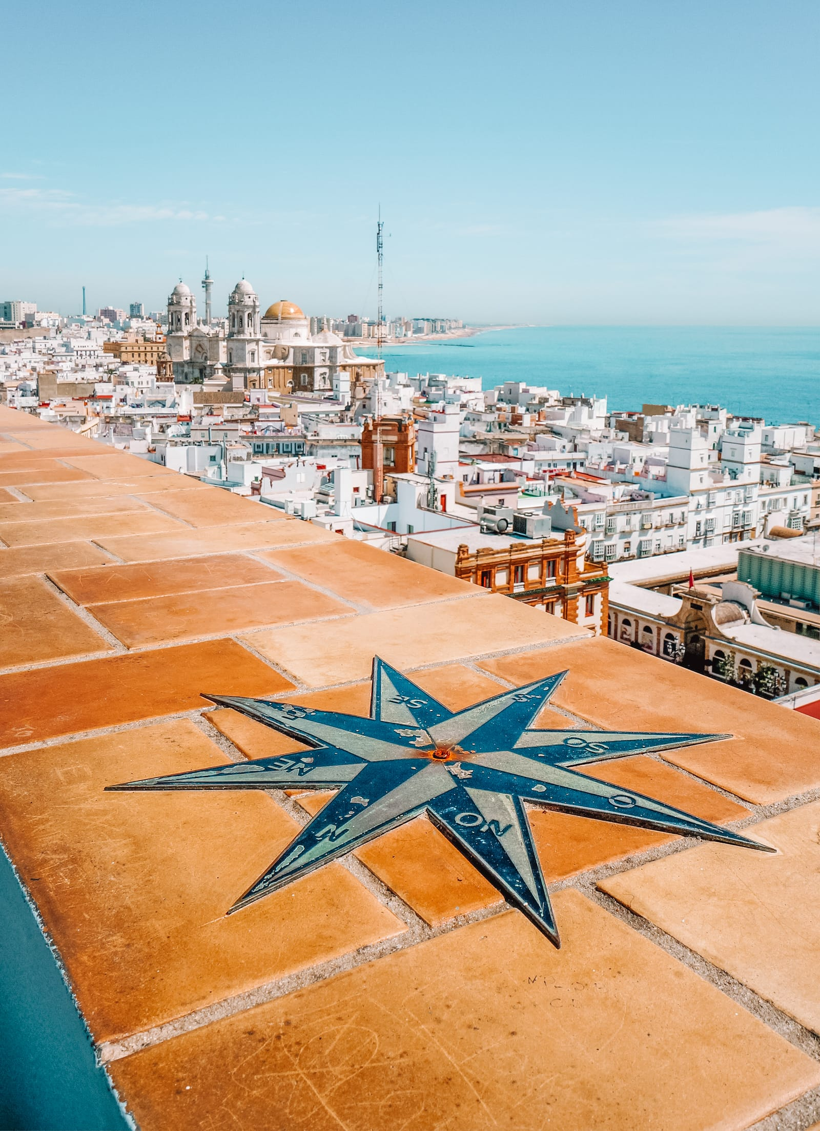15 Best Things To Do In Cadiz, Spain (16)