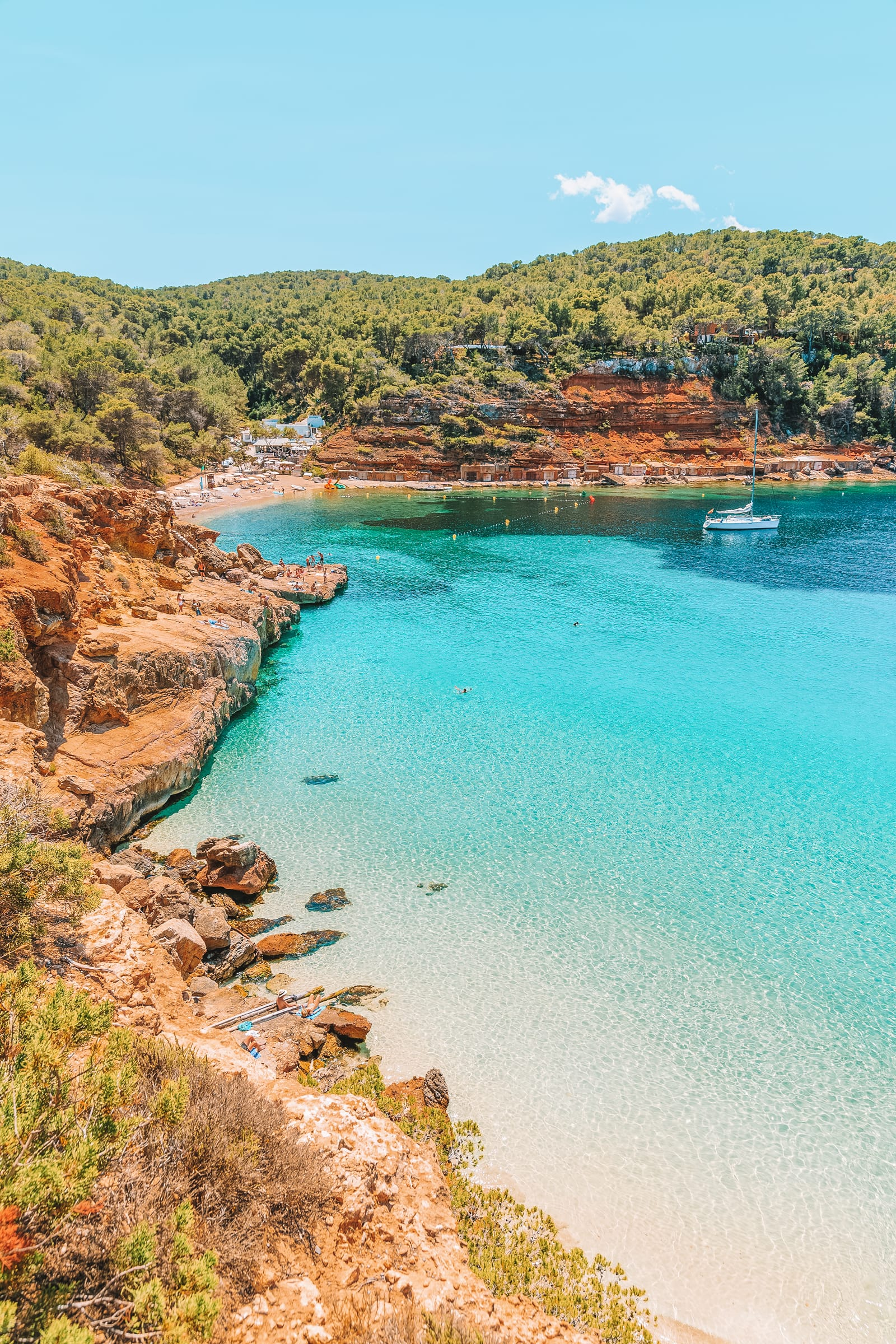 15 Best Things To Do In Ibiza, Spain (16)