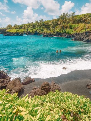 13 Best Beaches In Maui, Hawaii (3)