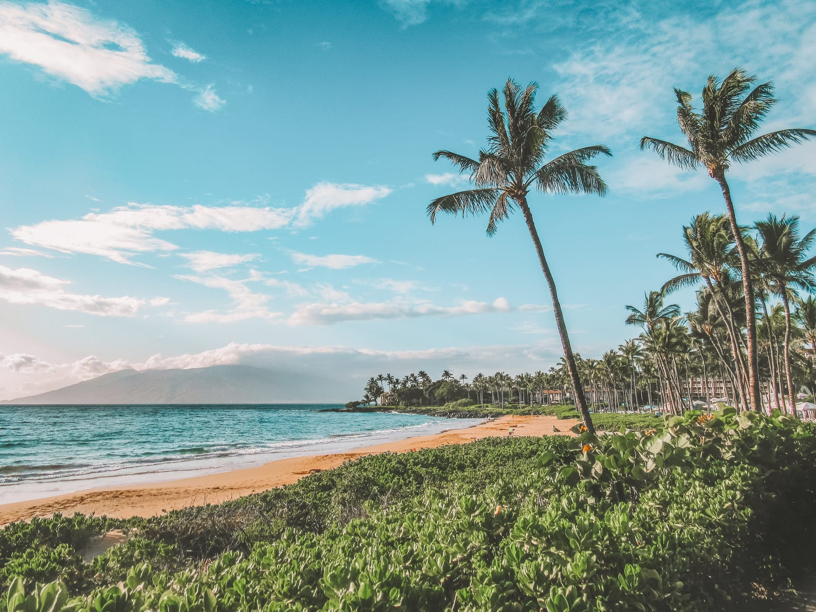 13 Best Beaches In Maui, Hawaii (2)