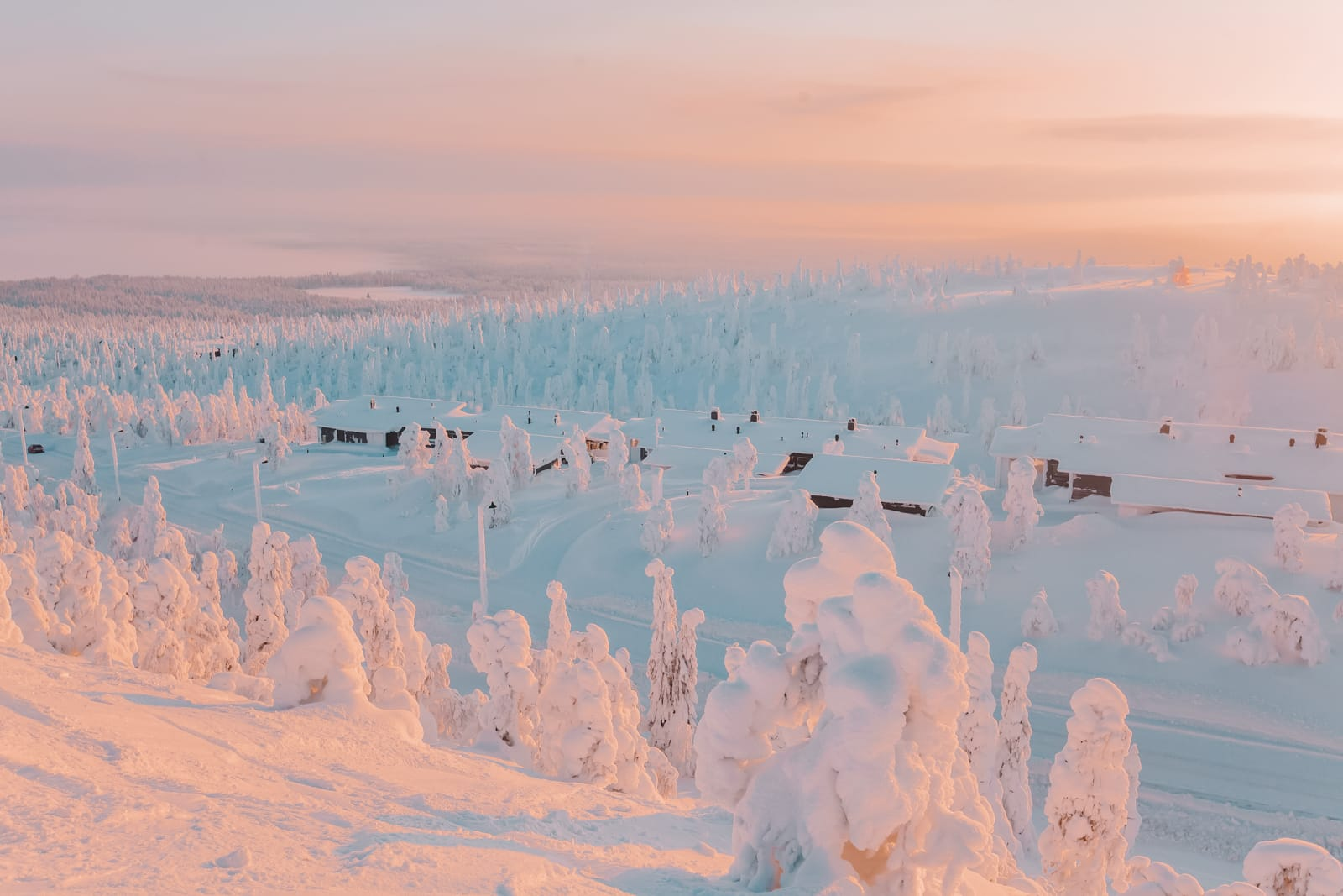 15 Best Things To Do In Lapland, Finland (16)