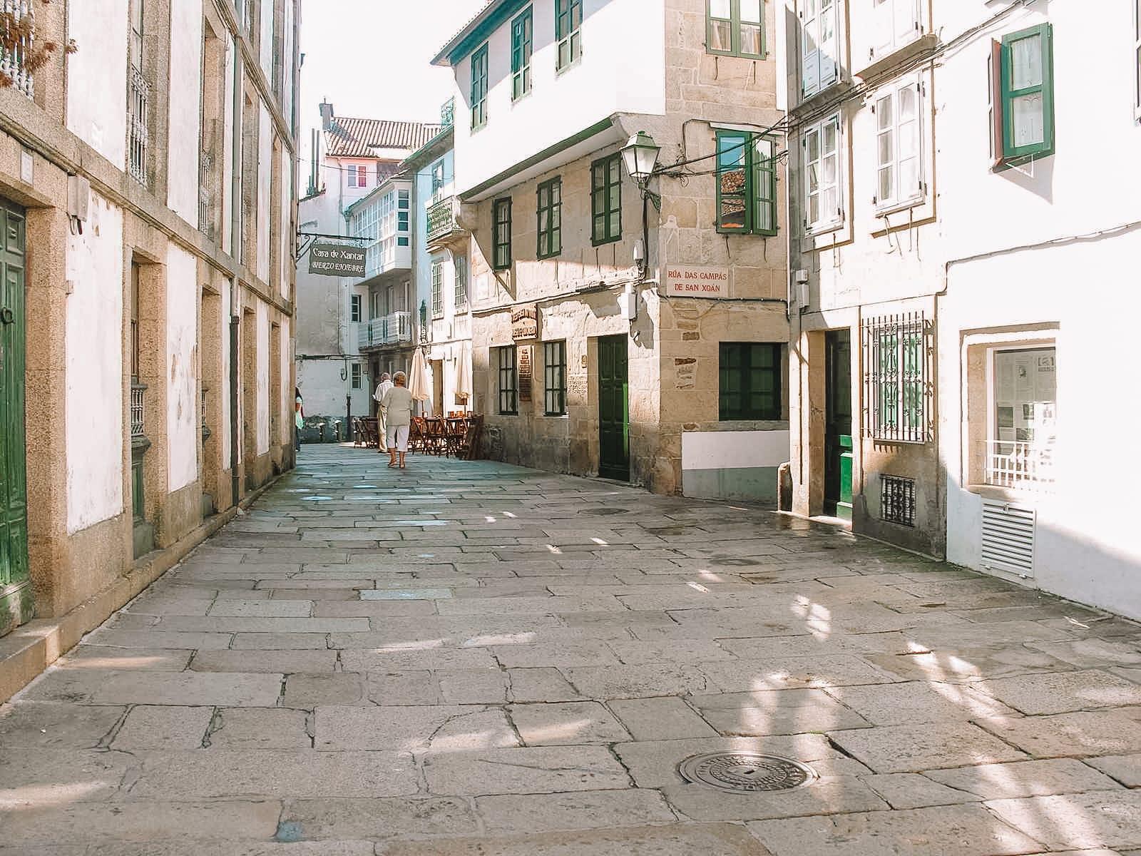 15 Best Things To Do In Santiago De Compostela, Spain (16)