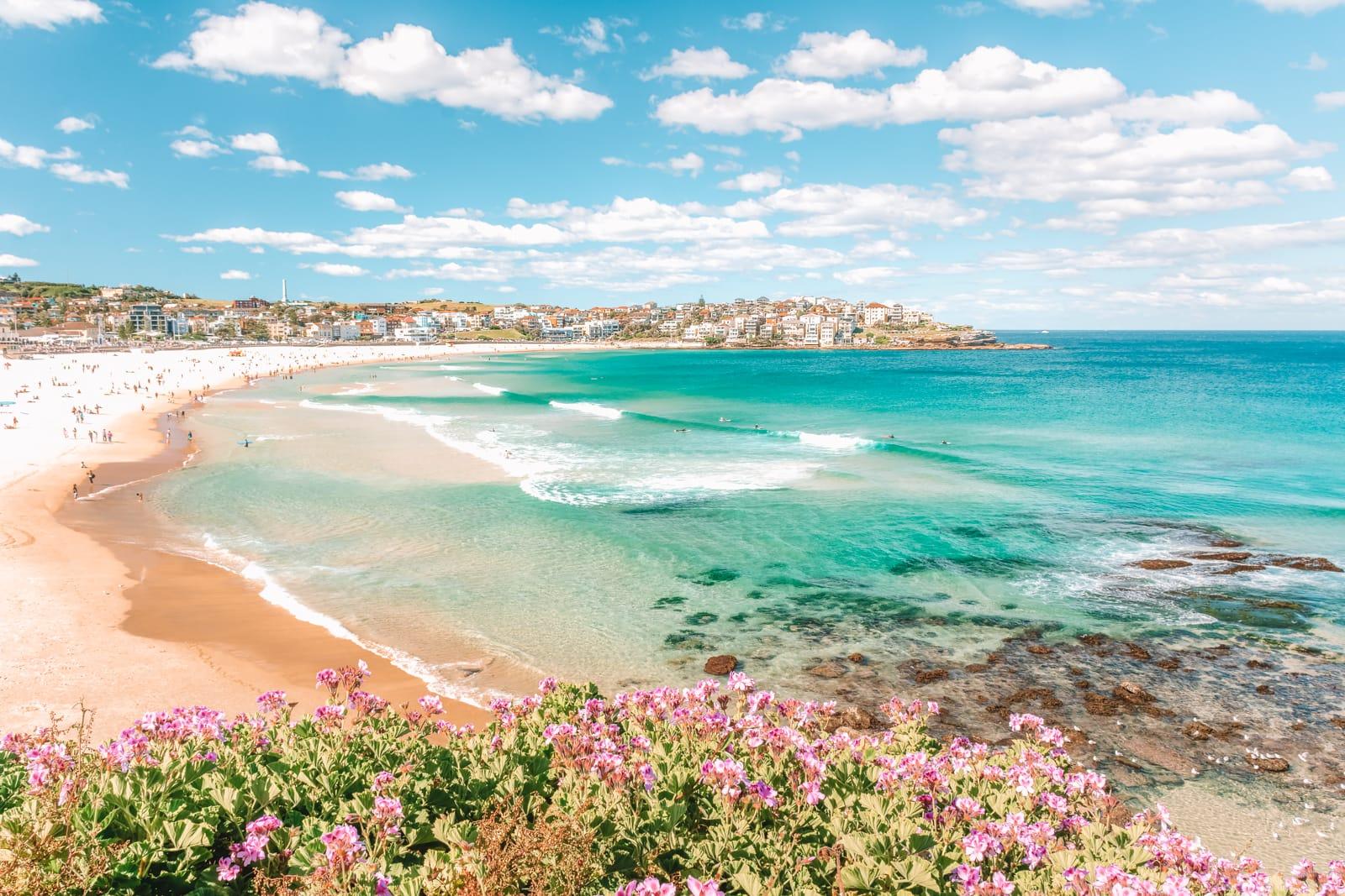 15 Best Beaches In Australia (16)