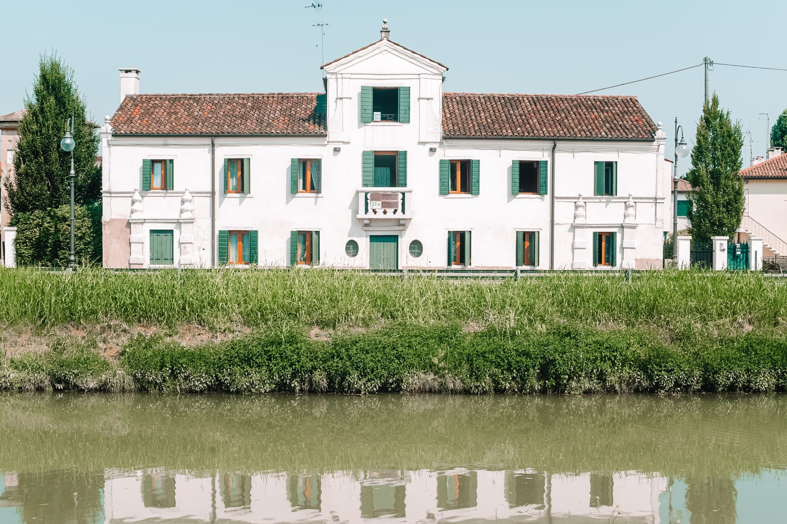 13 Best Things To Do In Padua, Italy (5)