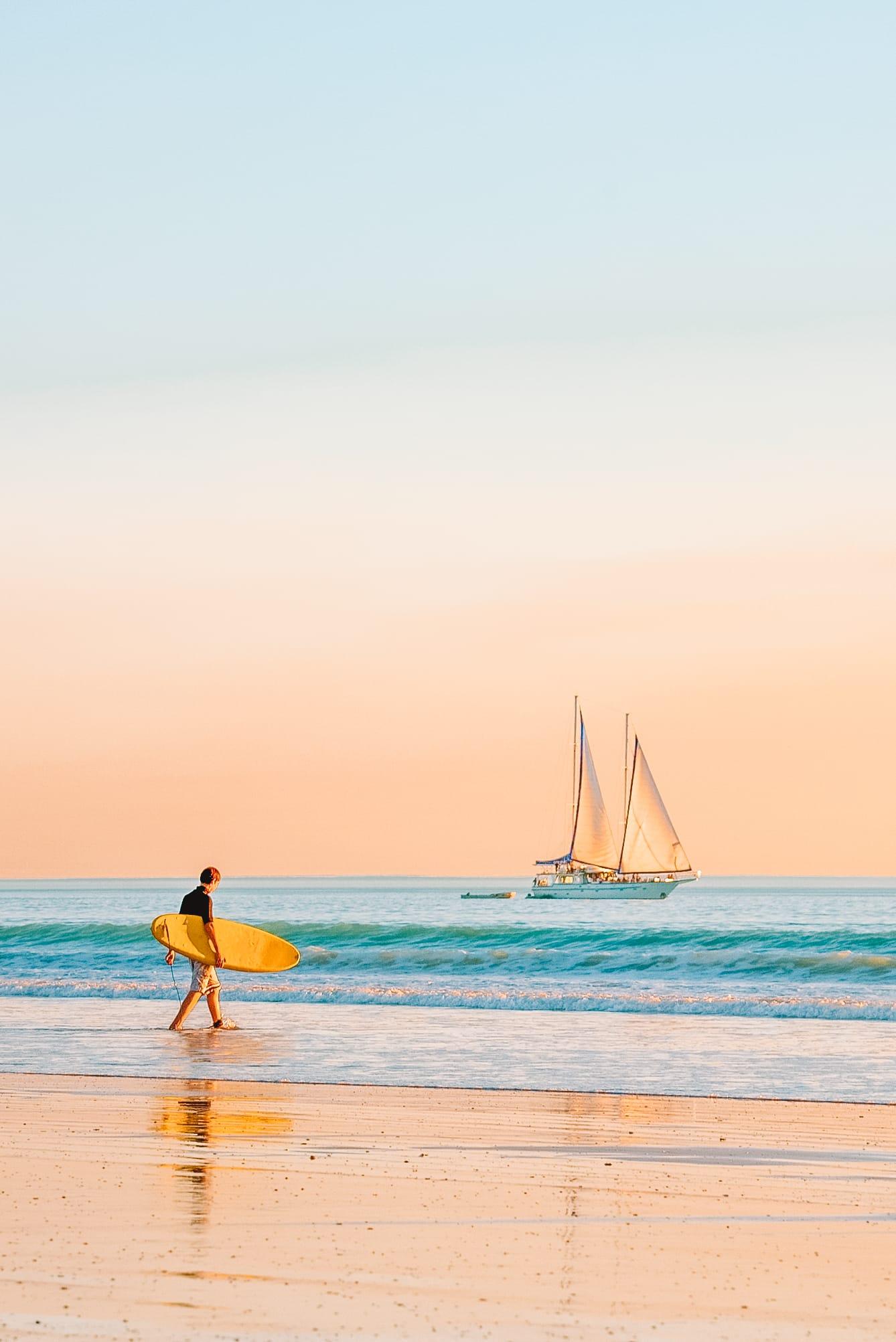 15 Best Beaches In Australia (15)