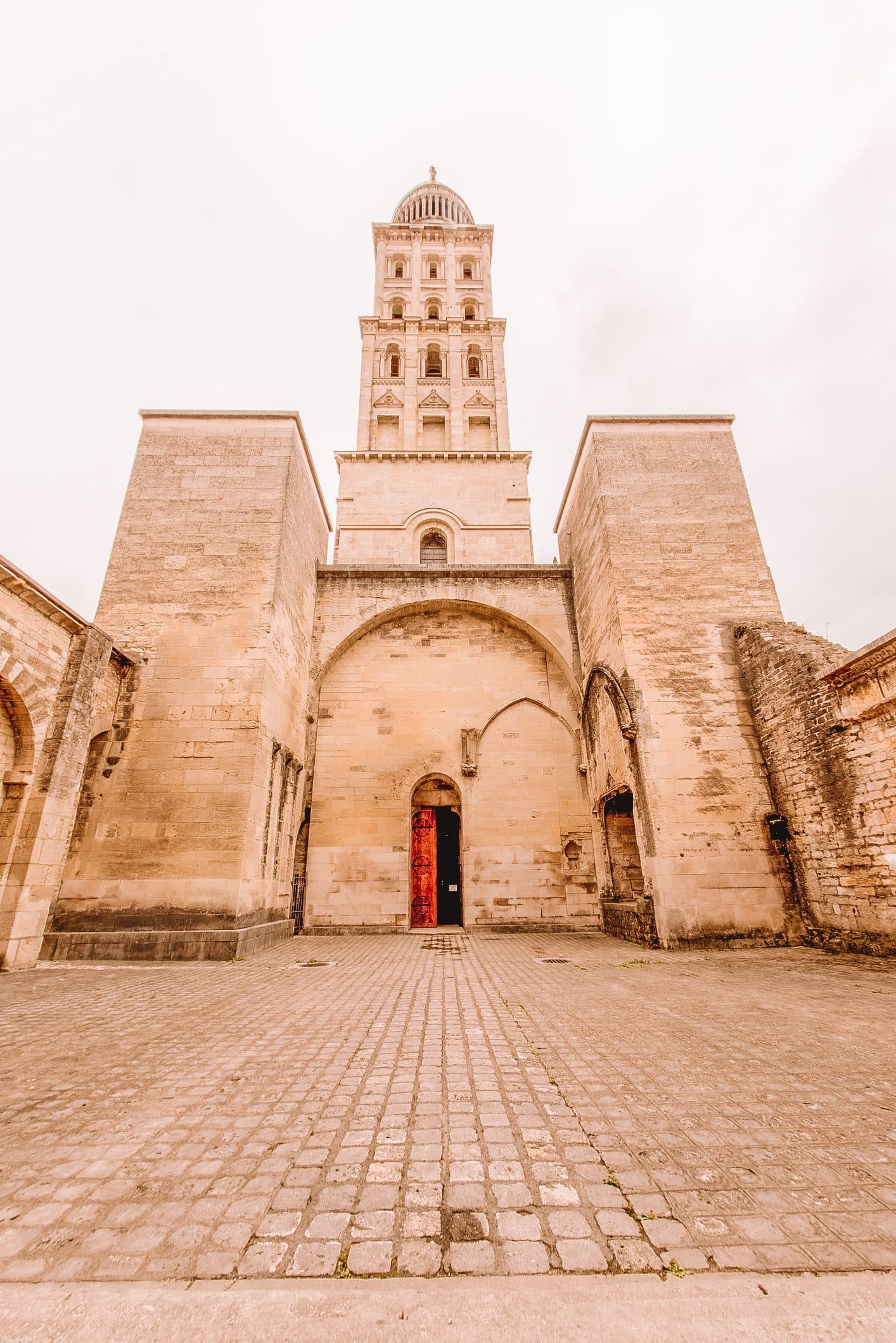 14 Meilleures choses à faire en Dordogne, France (14)