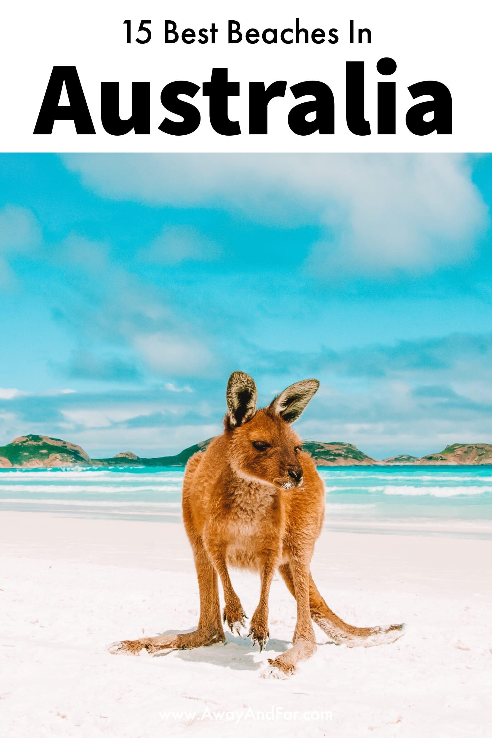 15 Best Beaches In Australia (1)