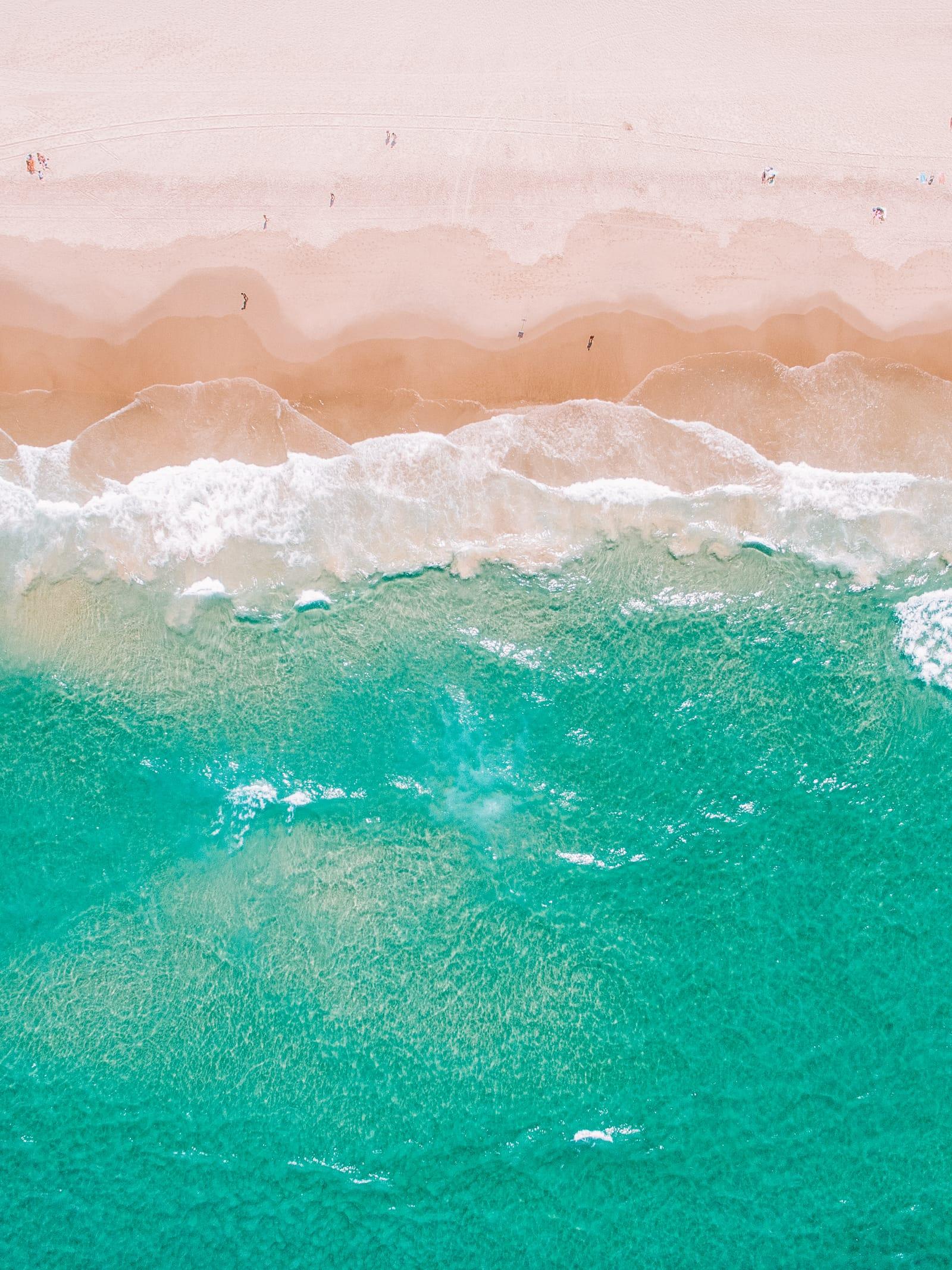 15 Best Beaches In Australia (13)