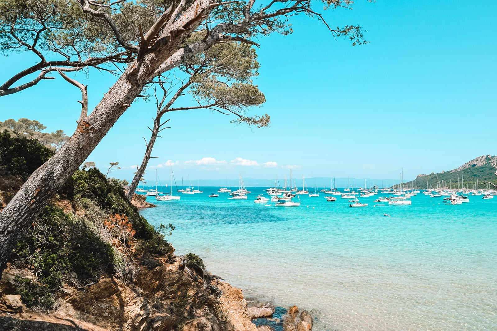 13 Best Things To Do In Provence, France (7)