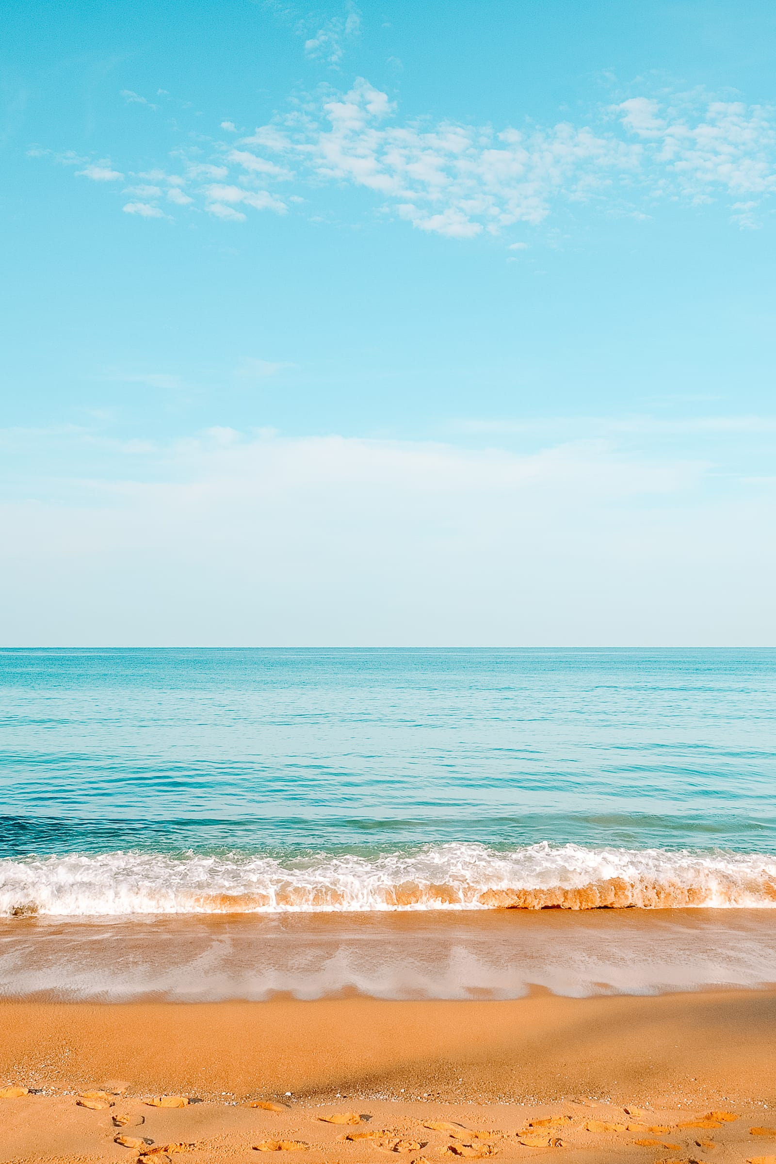 15 Best Beaches In Phuket, Thailand (10)
