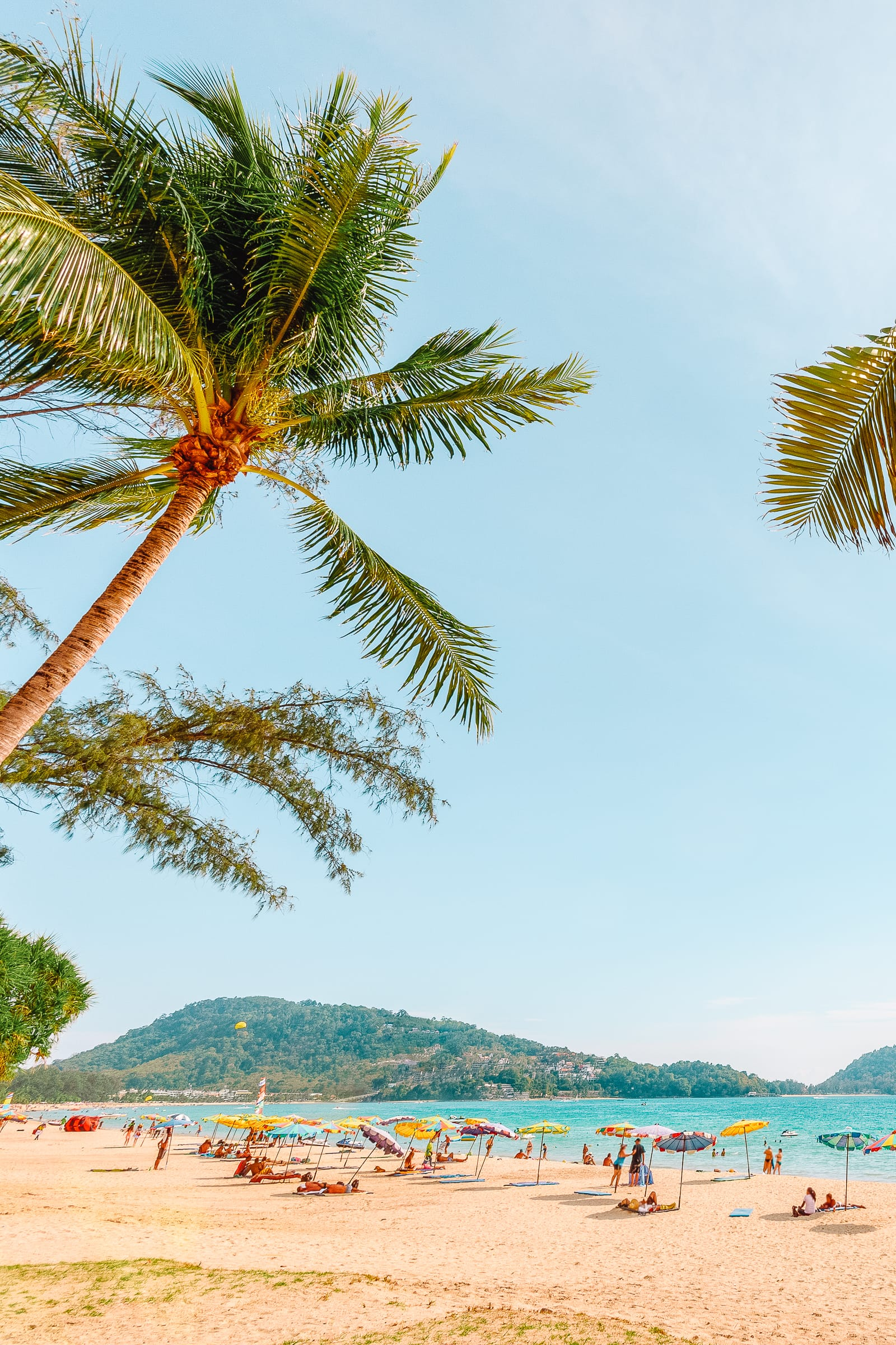15 Best Beaches In Phuket, Thailand (13)