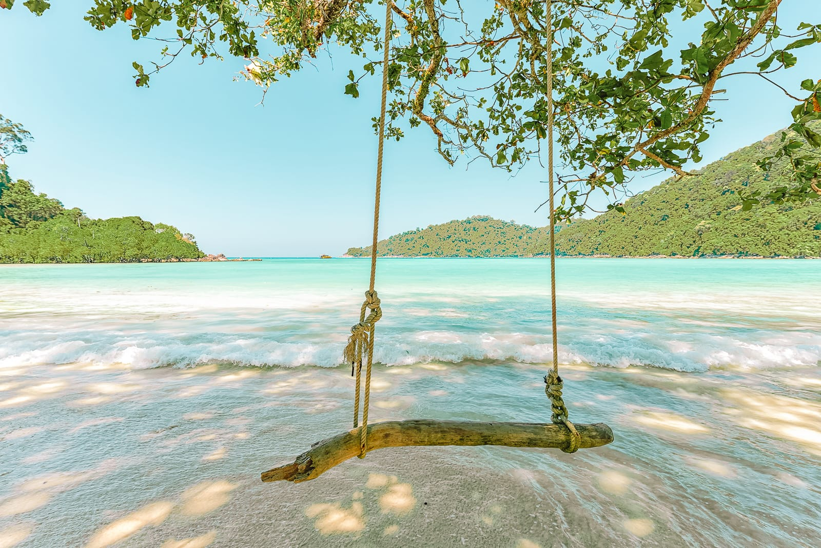 15 Best Beaches In Phuket, Thailand (8)
