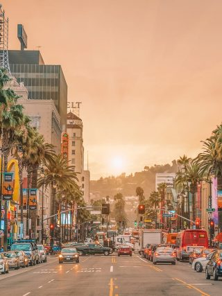 15 Best Day Trips From Santa Monica, California (5)
