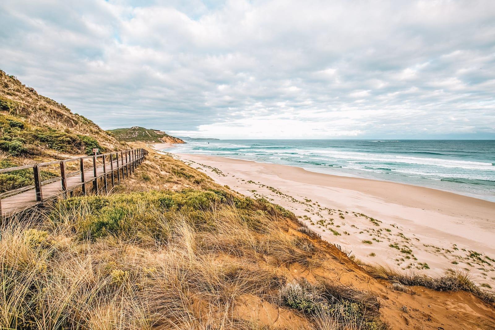 15 Best Beaches In Australia (11)