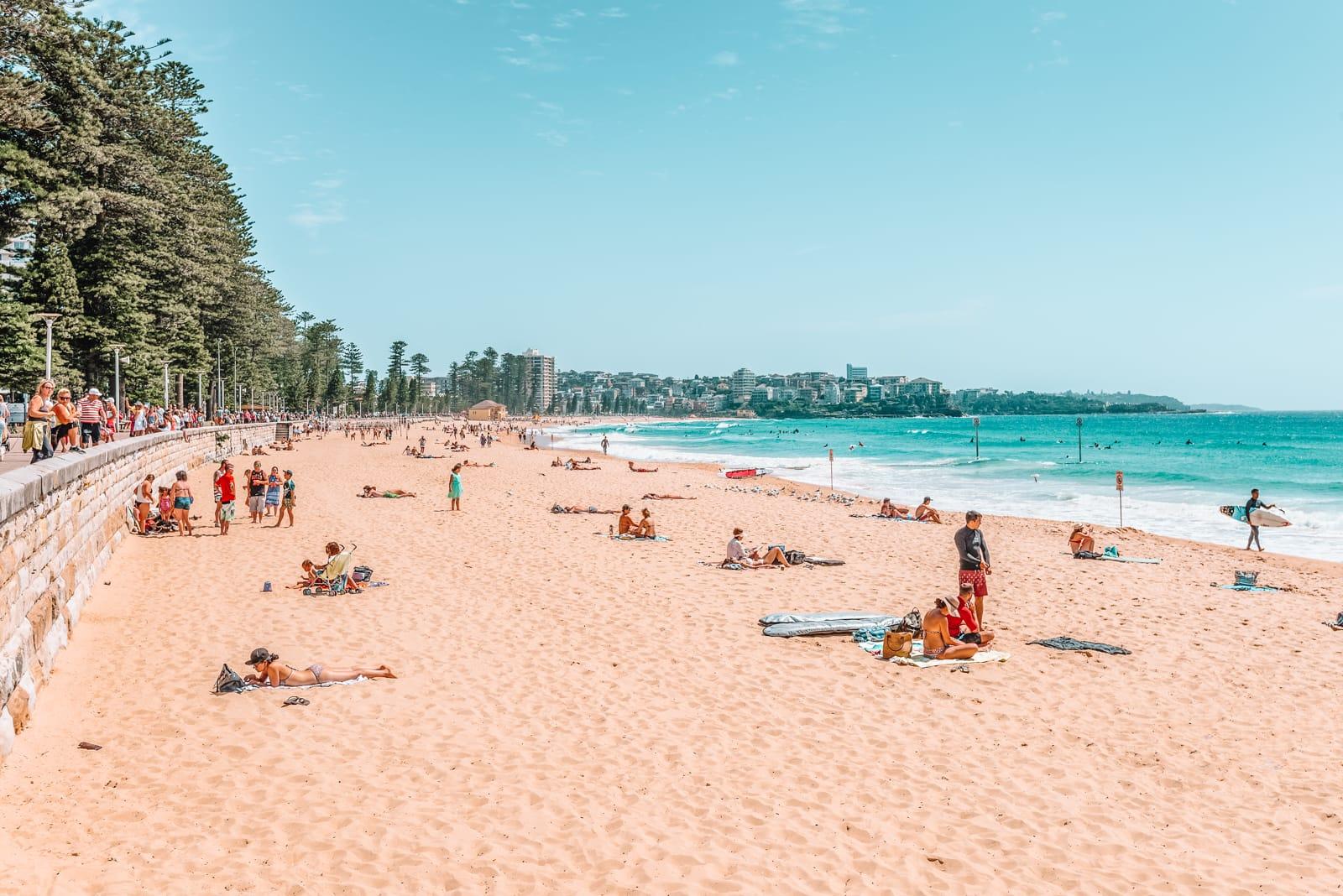 15 Best Beaches In Australia (10)