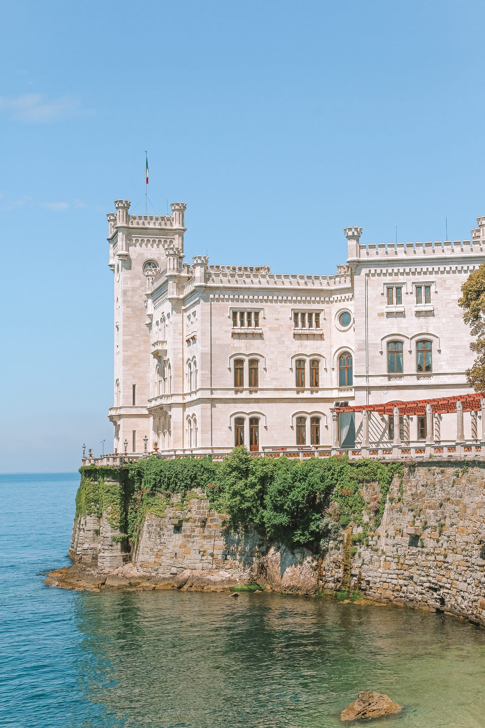 14 Best Things To Do In Trieste, Italy (9)