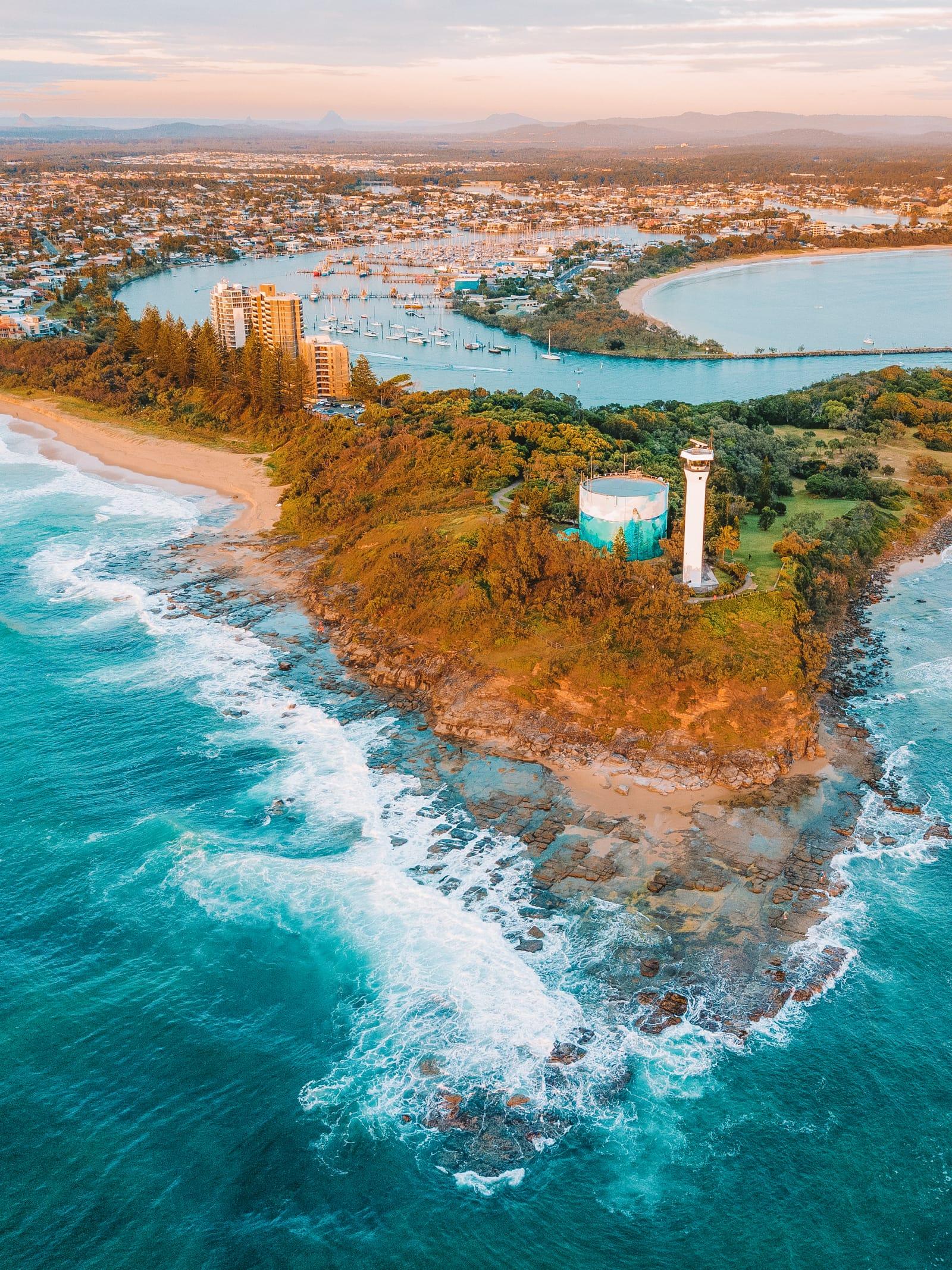 15 Best Beaches In Australia (9)