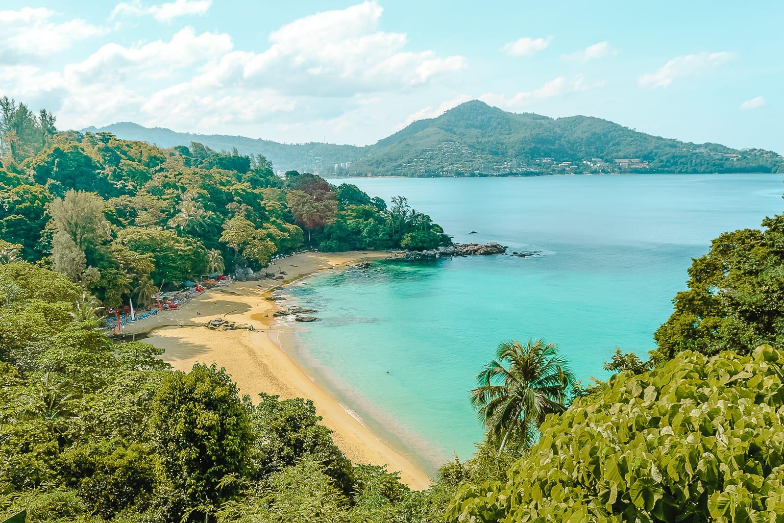 15 Best Beaches In Phuket, Thailand (9)
