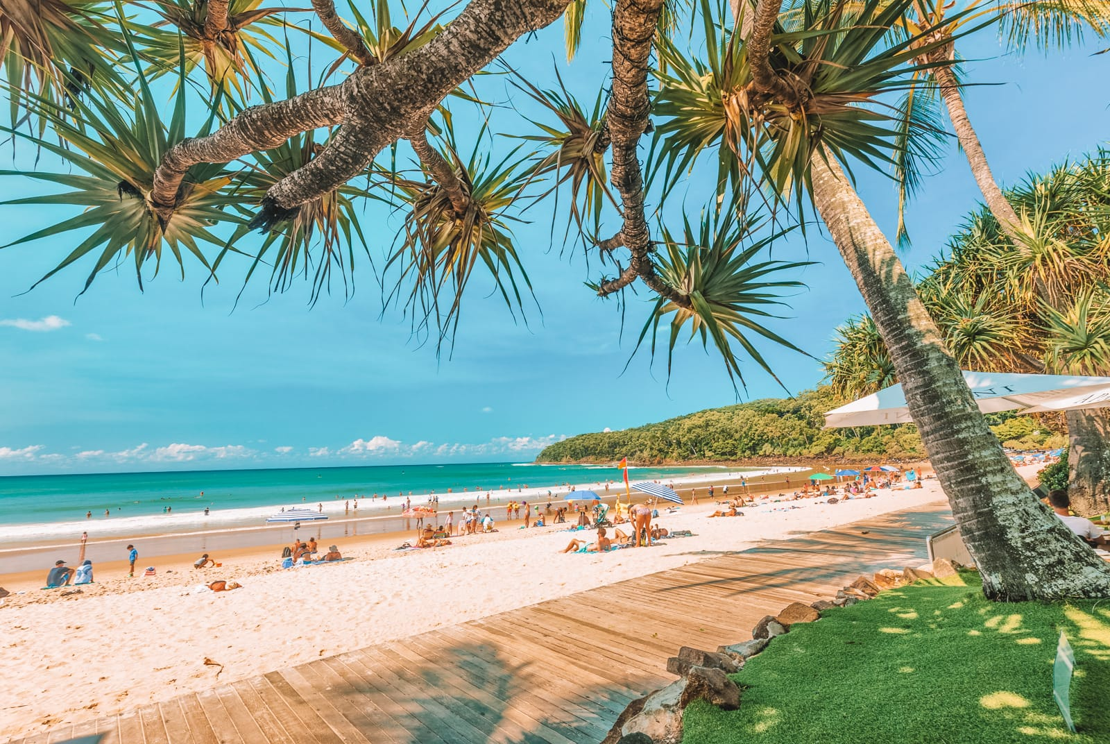 15 Best Beaches In Australia (8)