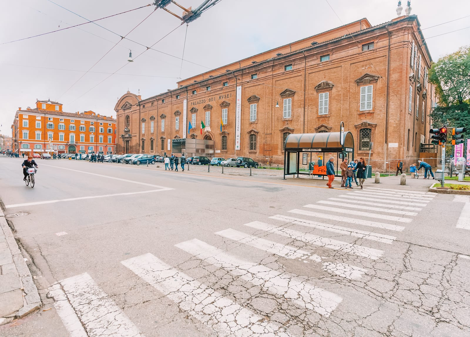 15 Best Things To Do In Modena, Italy (9)