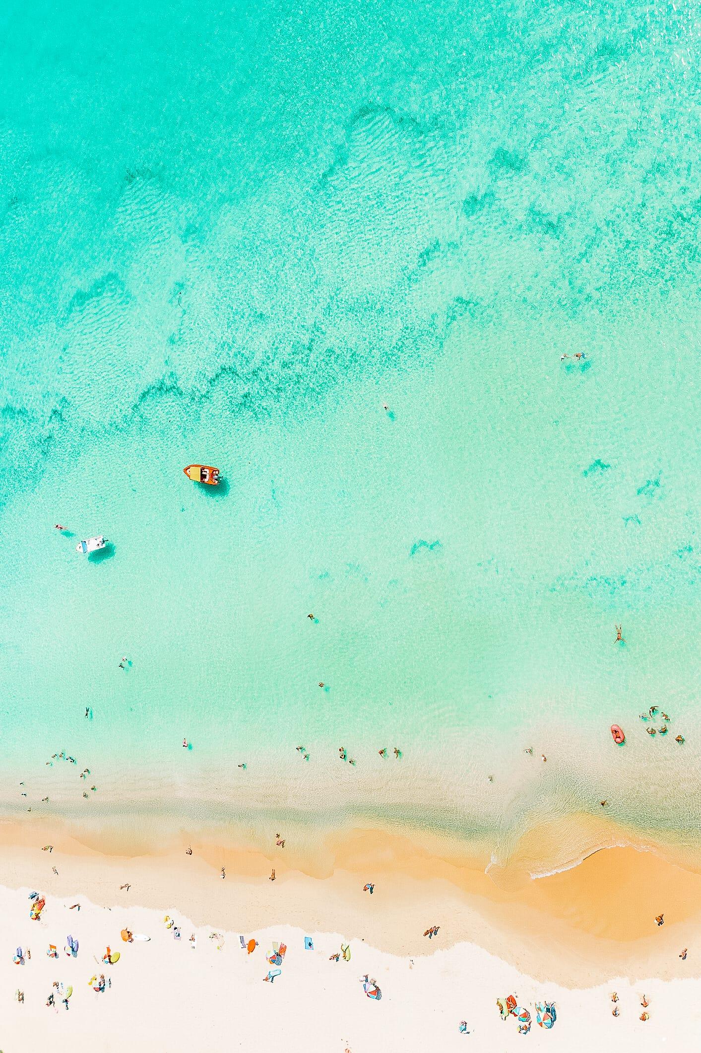 15 Best Beaches In Phuket, Thailand (12)