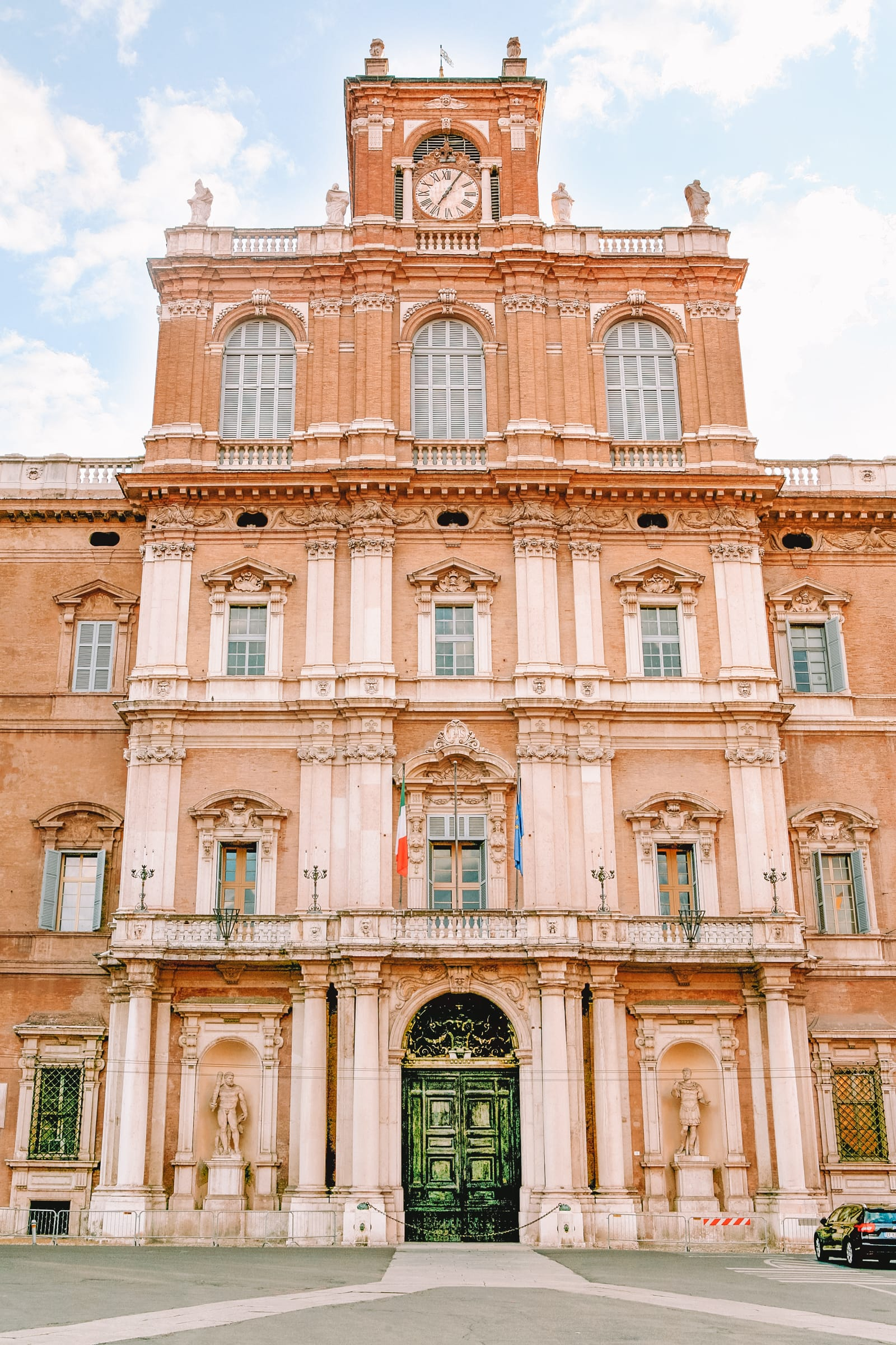 15 Best Things To Do In Modena, Italy (5)