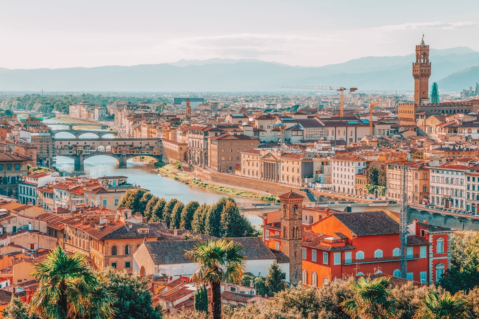 18 Best Things To Do In Florence, Italy (14)