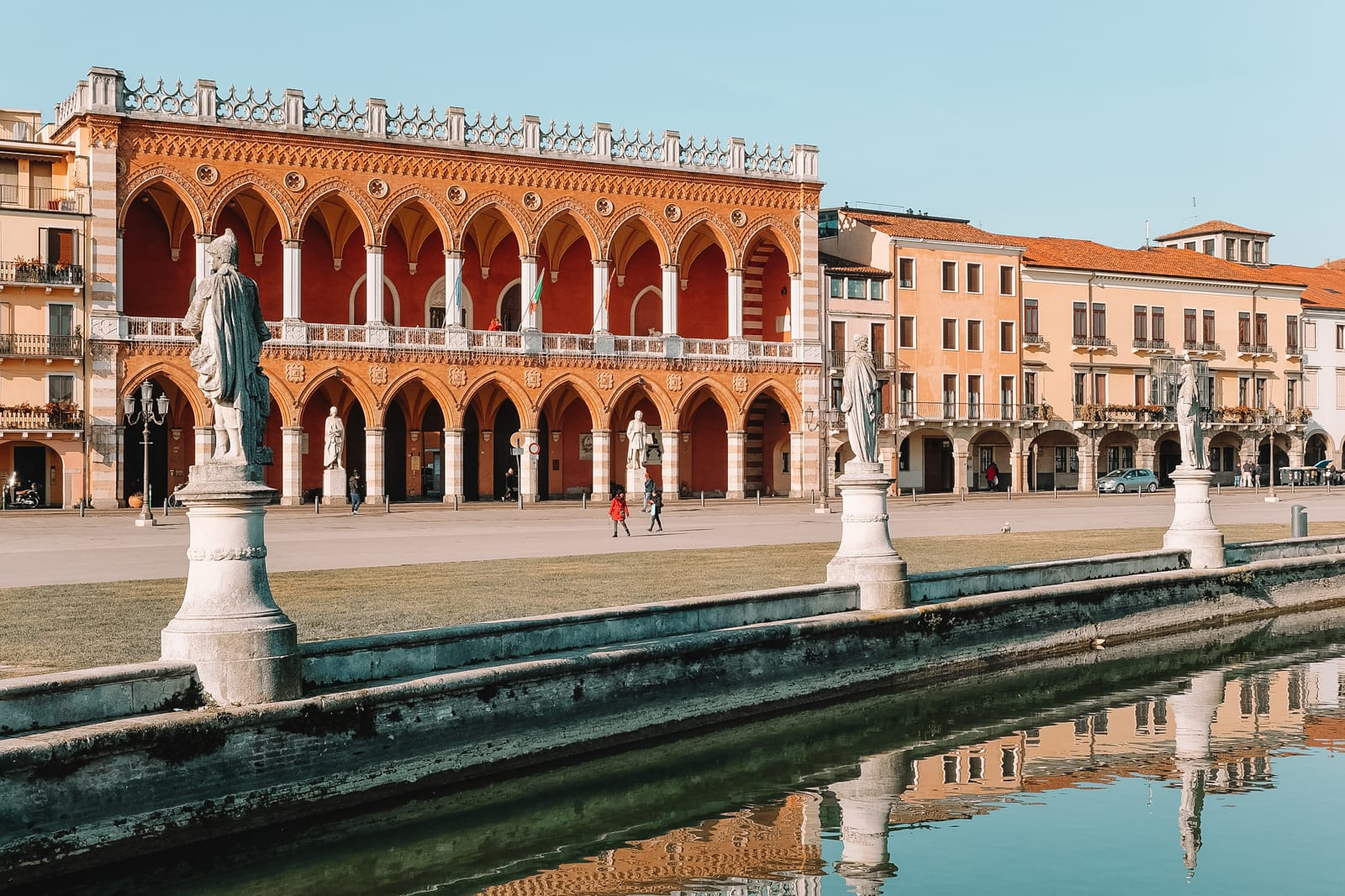 13 Best Things To Do In Padua, Italy (13)