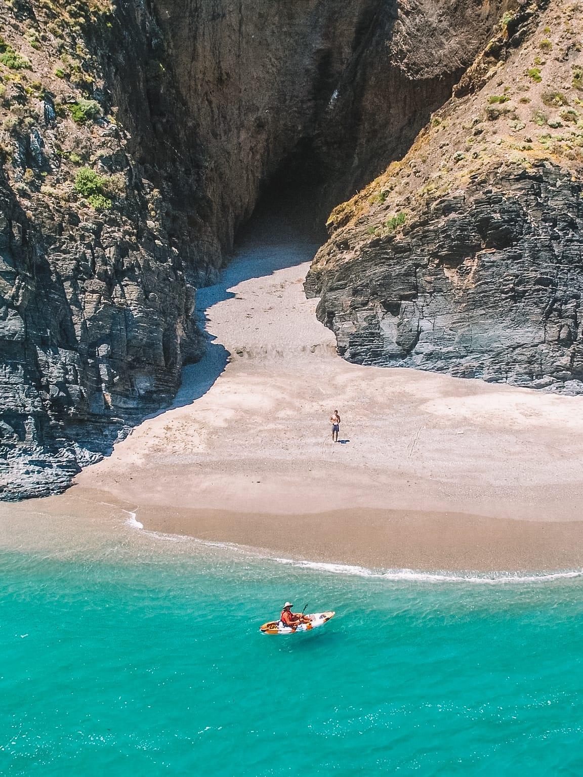15 Best Beaches In Australia (7)