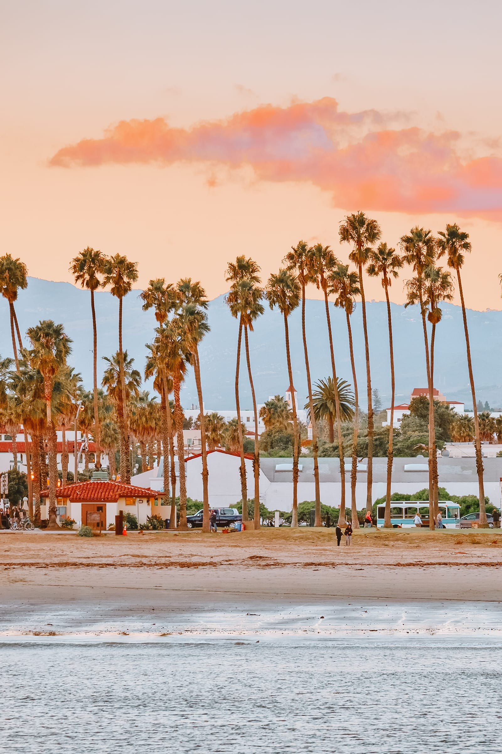 15 Best Day Trips From Santa Monica, California (11)